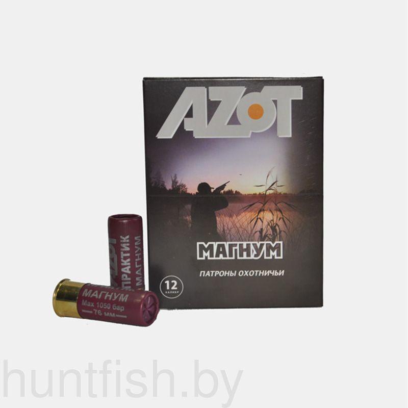 2018-04-10-azot-d12-76-magnum-1.jpg